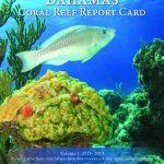 News Item 2 - 2016 Bahamas RC cover