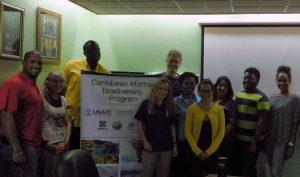 jamaica-training-group